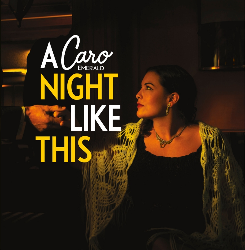 CD_hoesje_caro_night_like_this3uk.indd